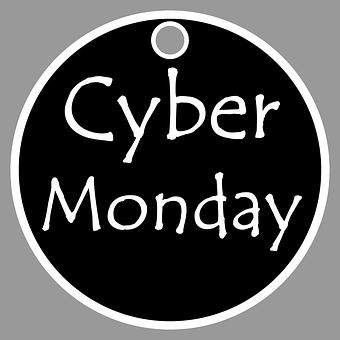 Cyber-monday-2984510__340