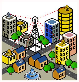 Citytelecom