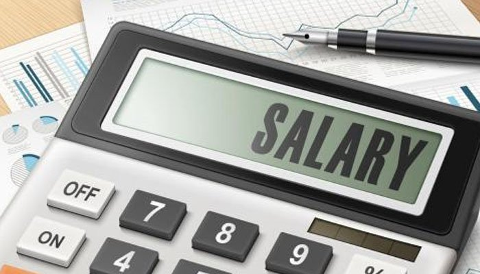 Salary19