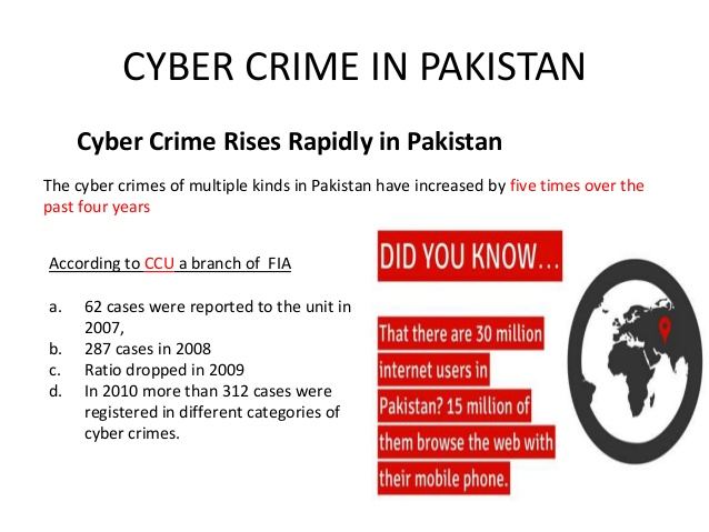 Cyber-crime-and-security-in-pakistan-6-638 google