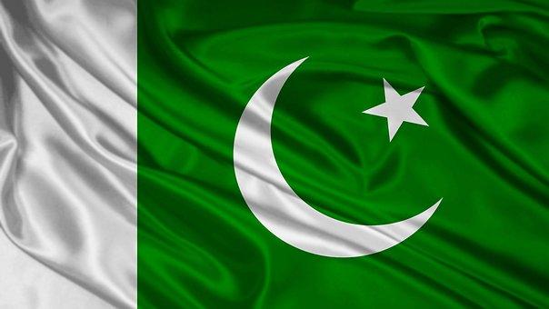 Pakistan-1715201__340 pixabay